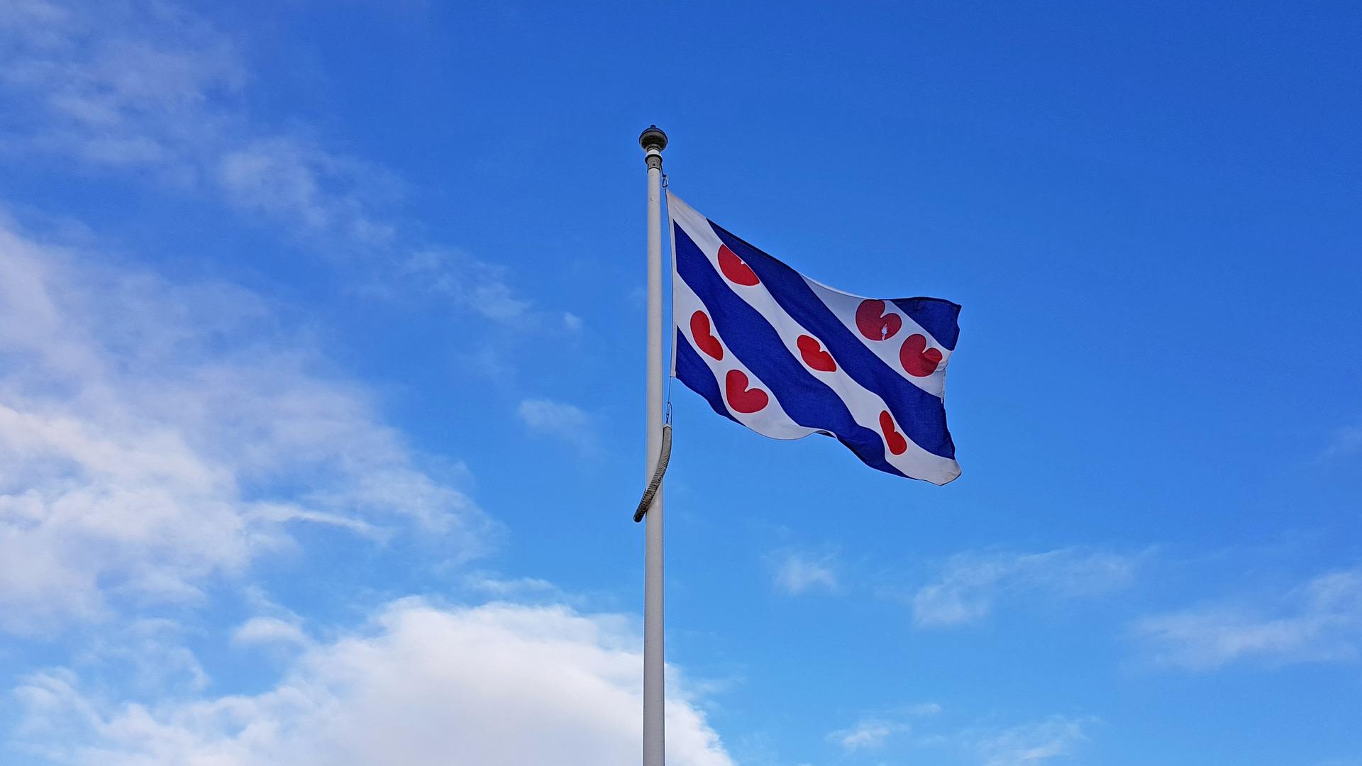 flag-3035553_1920